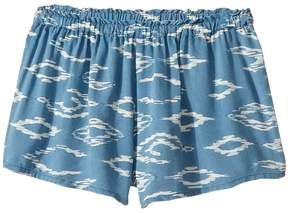 O Sonnie Shorts (Big Kids)