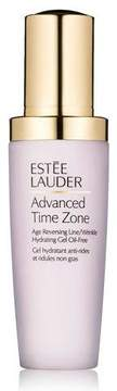 Estee Lauder Advanced Time Zone Age Reversing Line/Wrinkle Hydrating Gel Oil-Free, 1.7 oz.