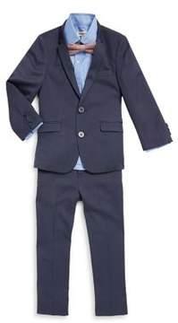 Appaman Toddler's, Little Boy's & Boy's Two-Piece Mod Suit