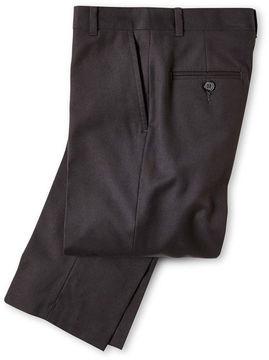 Izod Fine Line Pants - Boys 8-20, Slim and Husky