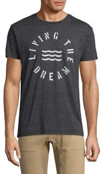 Sol Angeles The Dream Short-Sleeve Tee