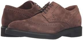 Aquatalia Trevor Men's Shoes