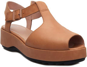 Camper Dessa Leather Sandal