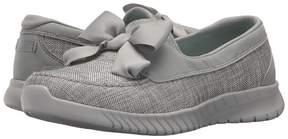 Skechers Wavelite - Magical Women's Slip on Shoes