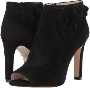 Louise et Cie Haze Women's Shoes