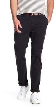 Scotch & Soda Slim Chino Pants - 32\ Inseam