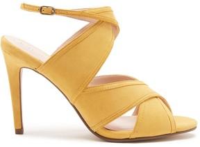 Sole Society Esme Wrap Around Sandal