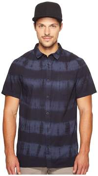 Globe Atkinson Short Sleeve Shirt