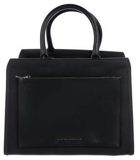 Victoria Beckham Small City Victoria Bag