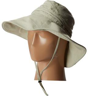 Outdoor Research Mesa Verde Sun Hat Traditional Hats