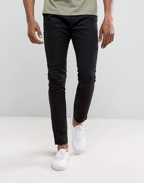 Dr. Denim Chinos Heywood Slim Tapered Fit