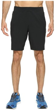 Brooks Fremont Shorts Men's Shorts