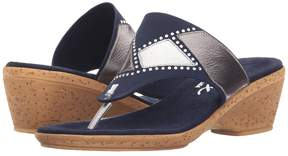 Onex Marjie Women's Shoes
