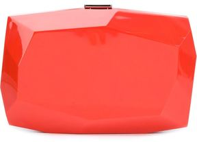 Monique Lhuillier 'Dasha' clutch