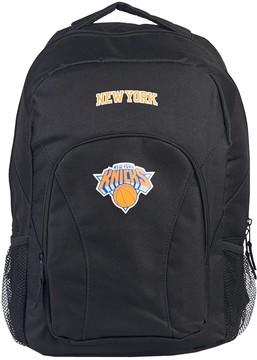 DAY Birger et Mikkelsen New York Knicks Draft Backpack by Northwest
