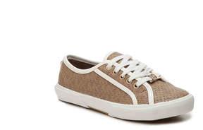 MICHAEL Michael Kors Girls Ima Boerum Youth Sneaker