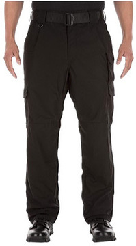 5.11 Tactical Men's Taclite Flannel Pants 30
