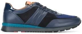 Bally 'Ascar' sneakers