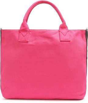 Pinko Alaccia Bag
