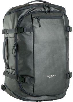 Timbuk2 Wander 40L Backpack