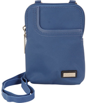 Kalencom Hadaki By Mobile Cross Body Bag (Women's)