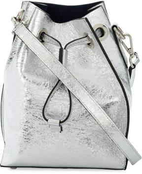 L'Autre Chose shoulder bag