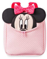 Disney Minnie Mouse Swim Bag for Kids