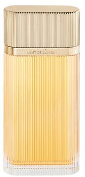 Cartier Must de Cartier Eau de Parfum