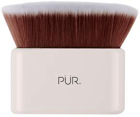 PUR Cosmetics PUR Perfecting Body Brush