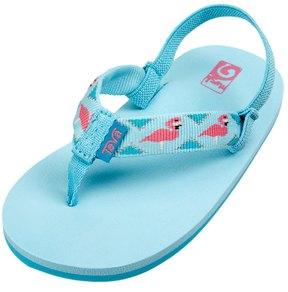 Teva Toddler's Mush II Flip Flop 8156024