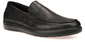 Geox Men's Leitan Loafer