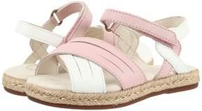UGG Addilyn Girl's Shoes