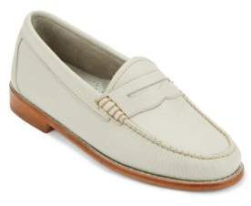 G.H. Bass Whitney Iconic Penny Loafers