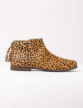 Boden Short Boots
