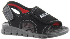 Skechers Synergize 92213N (Boys' Infant-Toddler)