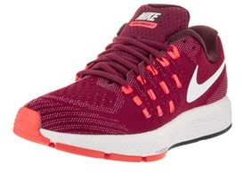 Nike Women's Air Zoom Vomero 11 Running Shoe.