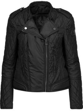 Belstaff Enduro Quilted Shell Jacket