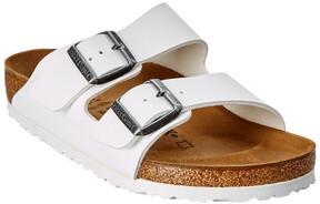 Birkenstock Arizona Birko-Flor Leather Sandal