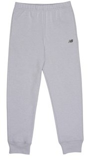 New Balance Boys' French Terry Jogger.