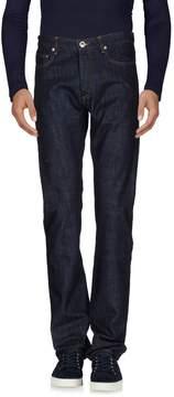 Kris Van Assche KRISVANASSCHE Jeans