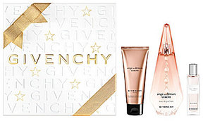 Givenchy Ange Ou Demon Le Secret Gift Set