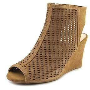 INC International Concepts Inc Ranae Women's Heels.