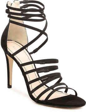 Klub Nico Women's Marlow Sandal