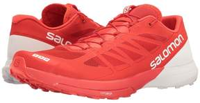 Salomon S-Lab Sense 6 Athletic Shoes