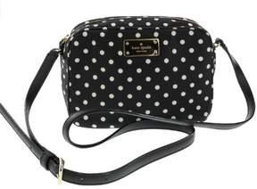 Kate Spade Blake Avenue Mindy Shoulder Bag Purse in Diamond Dot (123) - DIAMOND DOT - STYLE
