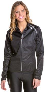 2XU Women's XLite Membrane Jacket - 8115195