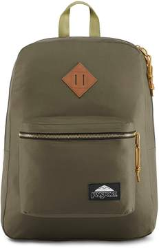 JanSport Standard Issue Super FX Backpack