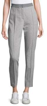 Escada Sport Toulouse Tapered Pants