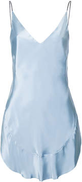 CHRISTOPHER ESBER cami top