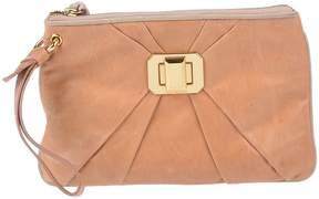 Juicy Couture Handbags